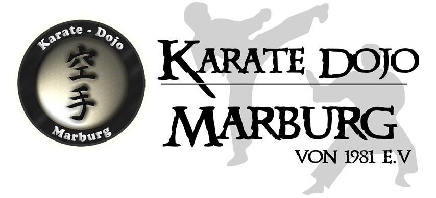Karate – Marburg